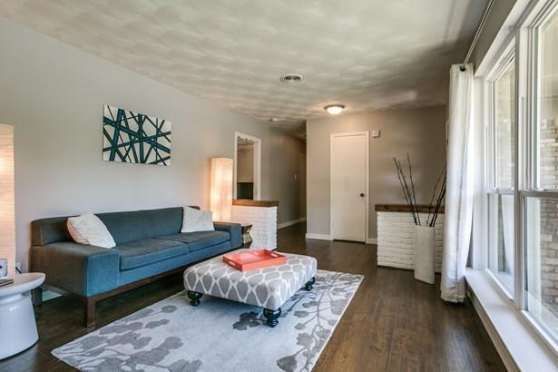 2861 W 9th Street, Dallas, TX - USA (photo 5)