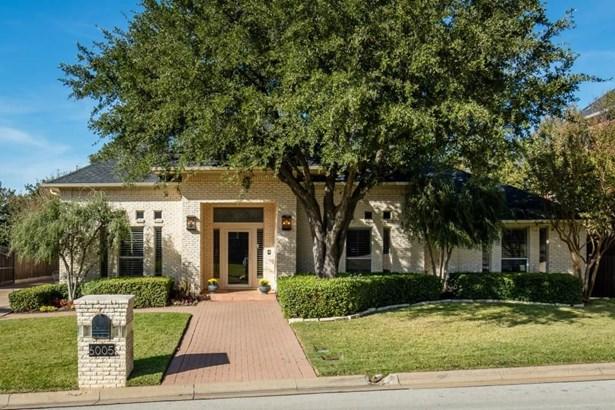 6005 Honeytree Drive, Arlington, TX - USA (photo 1)
