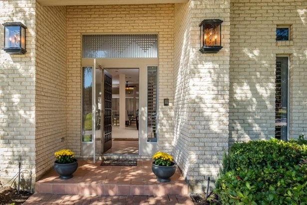 6005 Honeytree Drive, Arlington, TX - USA (photo 3)