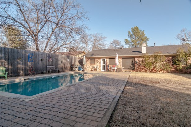 1905 Southstone Lane, Irving, TX - USA (photo 1)