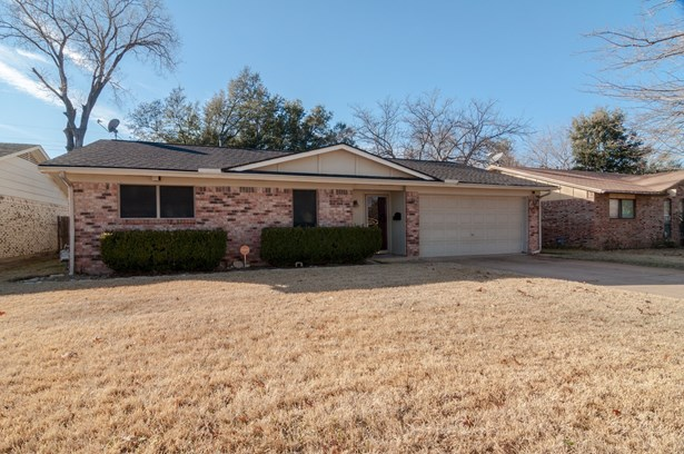 1905 Southstone Lane, Irving, TX - USA (photo 2)