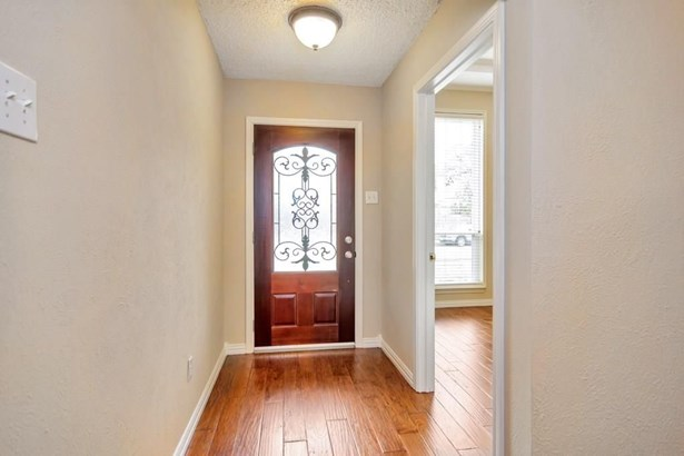 500 Cozby Avenue, Coppell, TX - USA (photo 4)