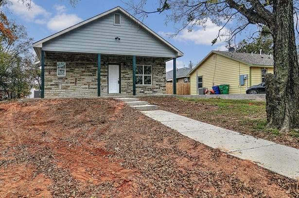105 Williams Street, Pottsboro, TX - USA (photo 2)