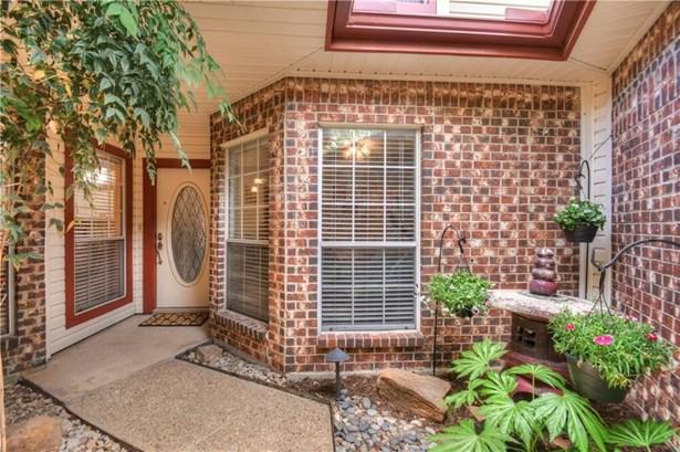 2990 Crystal Springs Lane, Richardson, TX - USA (photo 1)