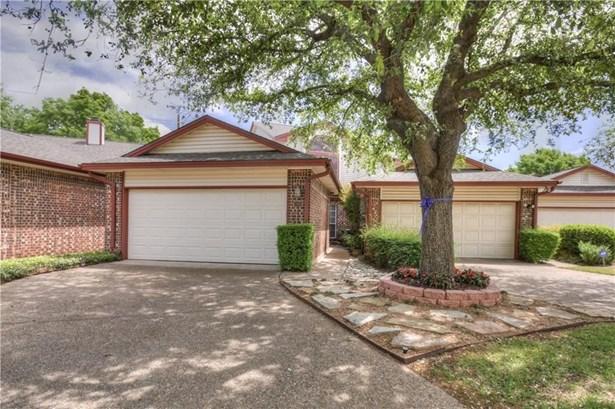 2990 Crystal Springs Lane, Richardson, TX - USA (photo 2)