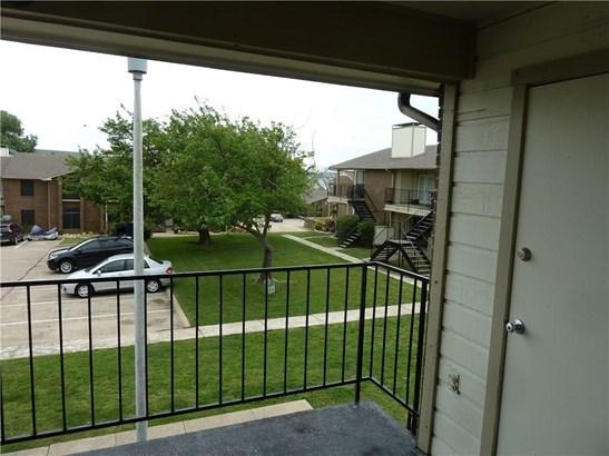 4444 Chaha Road 205, Garland, TX - USA (photo 4)