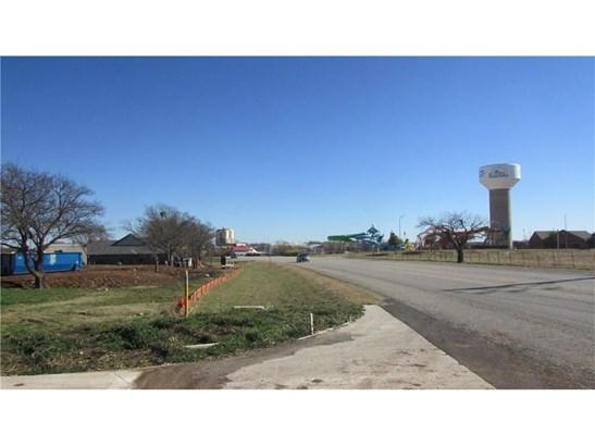 351 W Byron Nelson, Roanoke, TX - USA (photo 1)
