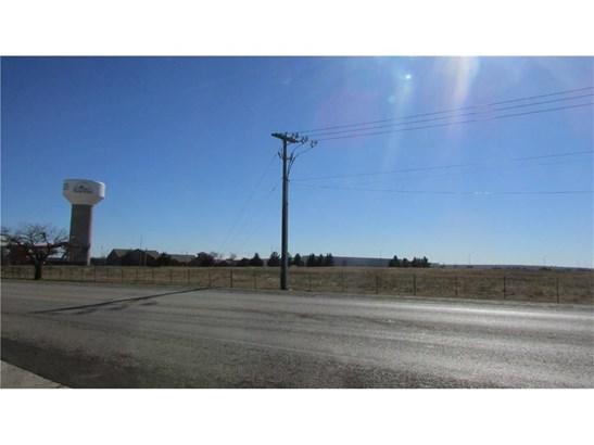 351 W Byron Nelson, Roanoke, TX - USA (photo 2)