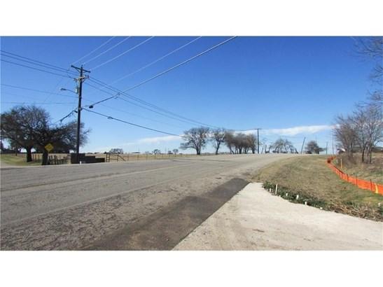 351 W Byron Nelson, Roanoke, TX - USA (photo 3)