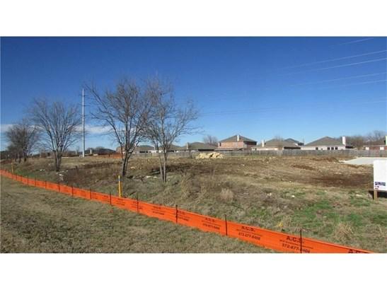 351 W Byron Nelson, Roanoke, TX - USA (photo 4)