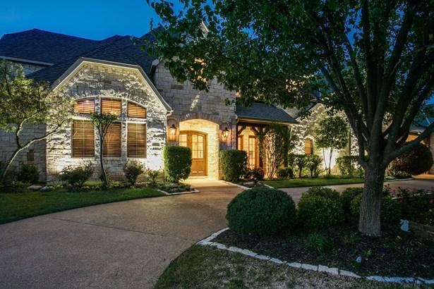 2102 Conner Lane, Colleyville, TX - USA (photo 1)