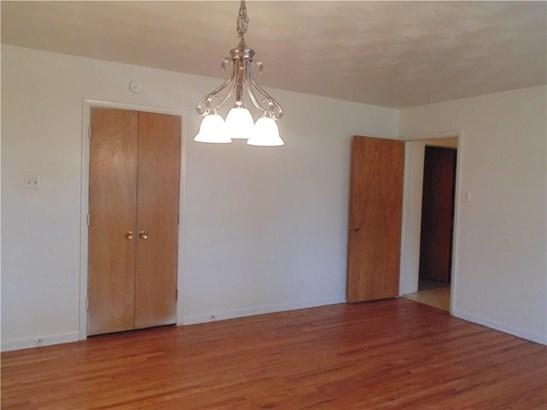 609 Willowood Lane, Lancaster, TX - USA (photo 3)