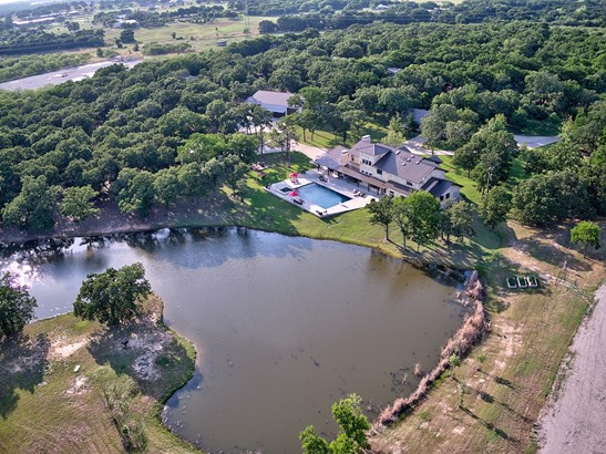 261 Hunter Court, Bartonville, TX - USA (photo 5)