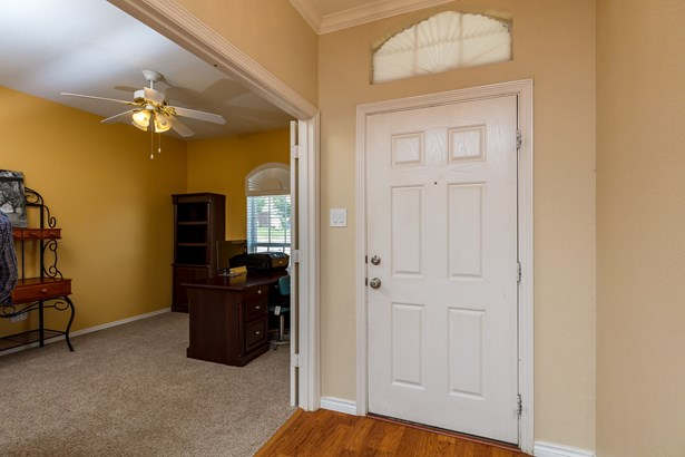 1121 Parkview Trail, Kennedale, TX - USA (photo 3)
