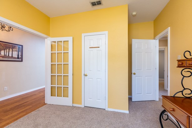 1121 Parkview Trail, Kennedale, TX - USA (photo 5)