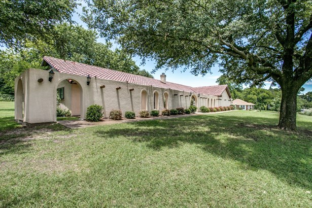 2065 Beaver Creek Road, Wylie, TX - USA (photo 3)
