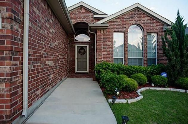 6108 Kristen Drive, Fort Worth, TX - USA (photo 2)