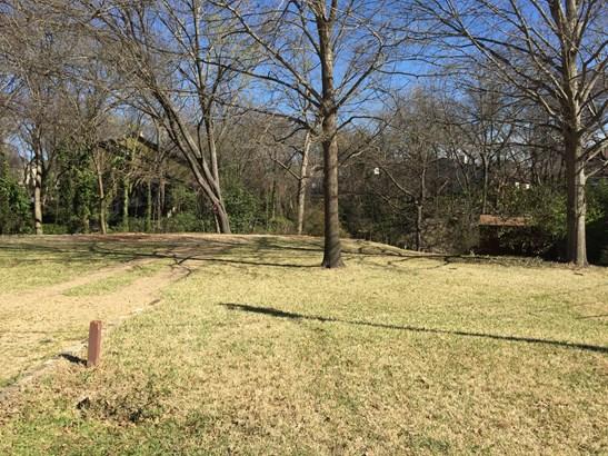 17410 Dowell Circle, Dallas, TX - USA (photo 2)