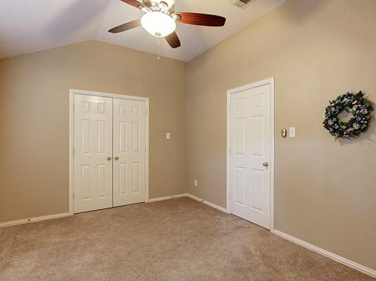 5420 Rockwood Drive, The Colony, TX - USA (photo 5)