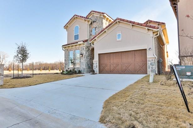 11052 Lakeside Drive, Fort Worth, TX - USA (photo 2)