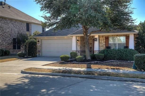 1516 Bluebird Drive, Little Elm, TX - USA (photo 1)