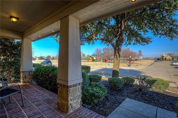 1516 Bluebird Drive, Little Elm, TX - USA (photo 3)