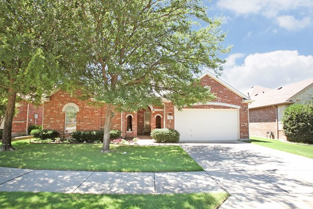 367 Southern Hills, Fairview, TX - USA (photo 1)