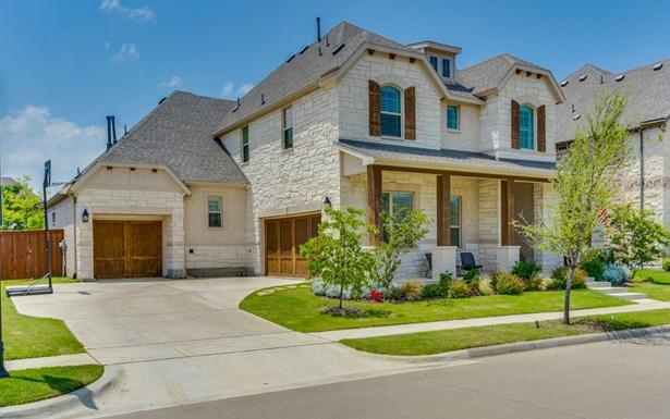 3612 Green Mountain Place, Mckinney, TX - USA (photo 1)
