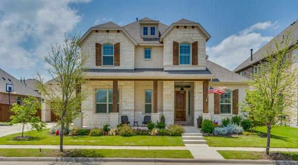 3612 Green Mountain Place, Mckinney, TX - USA (photo 2)