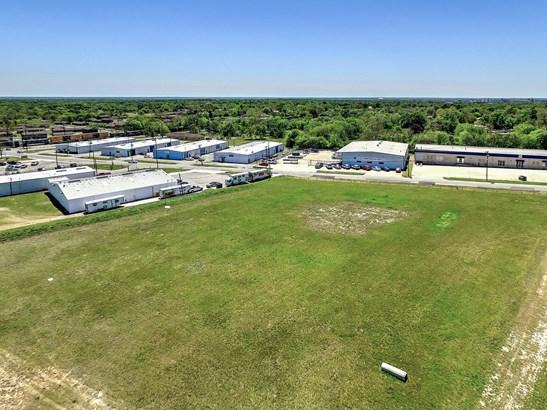 2+ Ac Baker Drive, Sherman, TX - USA (photo 2)