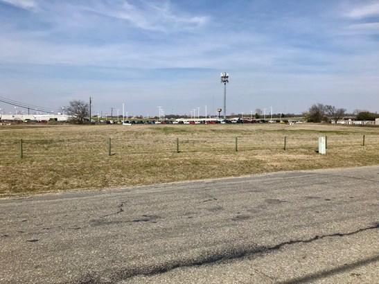 2+ Ac Baker Drive, Sherman, TX - USA (photo 4)