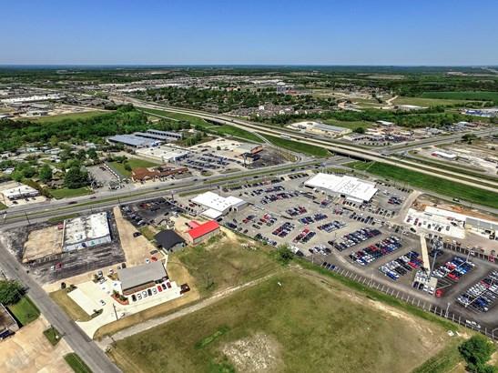 2+ Ac Baker Drive, Sherman, TX - USA (photo 5)