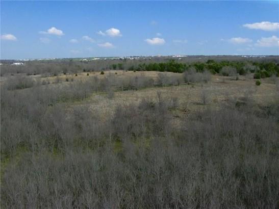 00 County Rd 3605, Quinlan, TX - USA (photo 1)