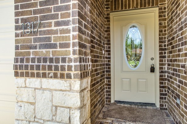 1317 Nolte Drive, Dallas, TX - USA (photo 3)