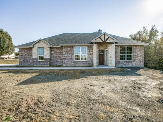 372 Meadowview Circle, Van Alstyne, TX - USA (photo 2)