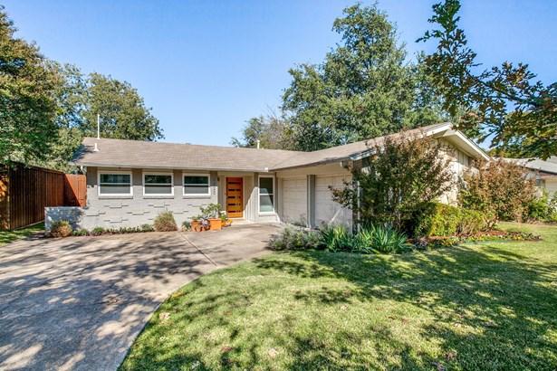 1220 Cypress Drive, Richardson, TX - USA (photo 2)