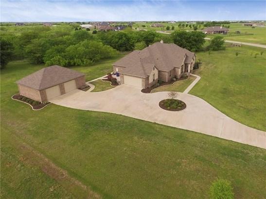 555 Hidden Pass, Royse City, TX - USA (photo 2)