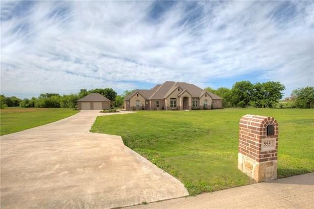 555 Hidden Pass, Royse City, TX - USA (photo 4)