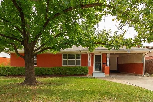 829 Inwood Drive, Mckinney, TX - USA (photo 1)