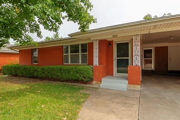 829 Inwood Drive, Mckinney, TX - USA (photo 2)
