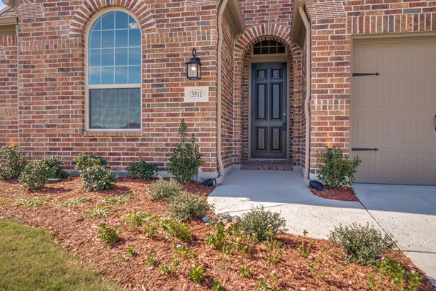 3511 Charleston Drive, Melissa, TX - USA (photo 3)