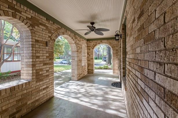 5307 Merrimac Avenue, Dallas, TX - USA (photo 3)