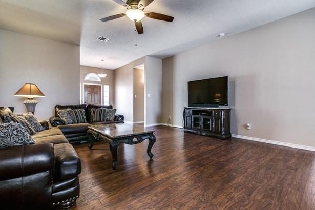8305 Laurel Court, Rowlett, TX - USA (photo 5)