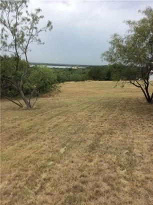 2926 Sonterra Drive, Cedar Hill, TX - USA (photo 2)