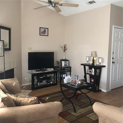 4103 Esters Road 204, Irving, TX - USA (photo 5)