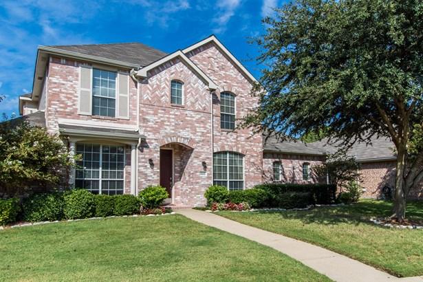6401 Richmond Court, Rowlett, TX - USA (photo 1)