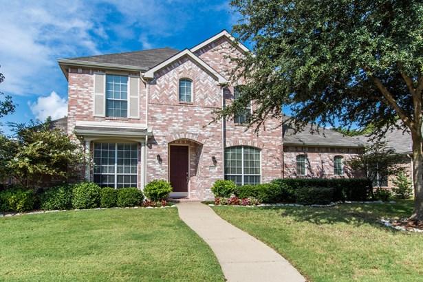 6401 Richmond Court, Rowlett, TX - USA (photo 2)