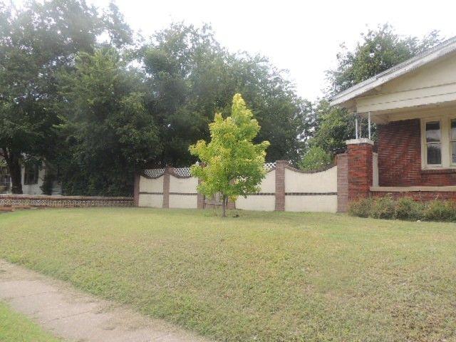 721 W Dickson Street, Fort Worth, TX - USA (photo 2)