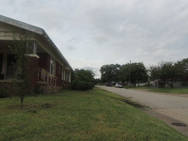 721 W Dickson Street, Fort Worth, TX - USA (photo 3)