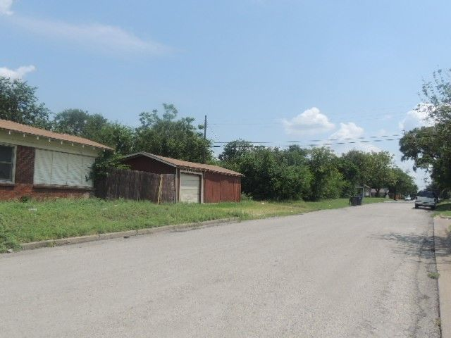 721 W Dickson Street, Fort Worth, TX - USA (photo 5)